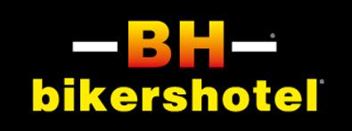 logo-bikershotel.png