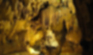 Grotte di Pastena e Collepardo