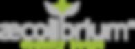 Logo Aecolibrium B&B