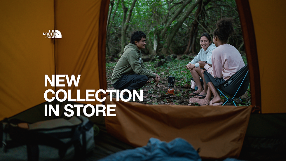 Website Banner TNF New Collection (1).png