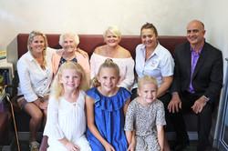 Family Dentist Sydney