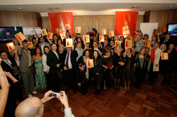 St George Local Business Awards