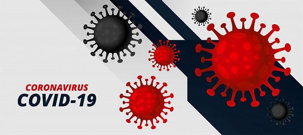 coronavirus-covid-19-pandemic-outbreak-v