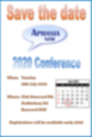 Aphasia nsw 2020 conference.png