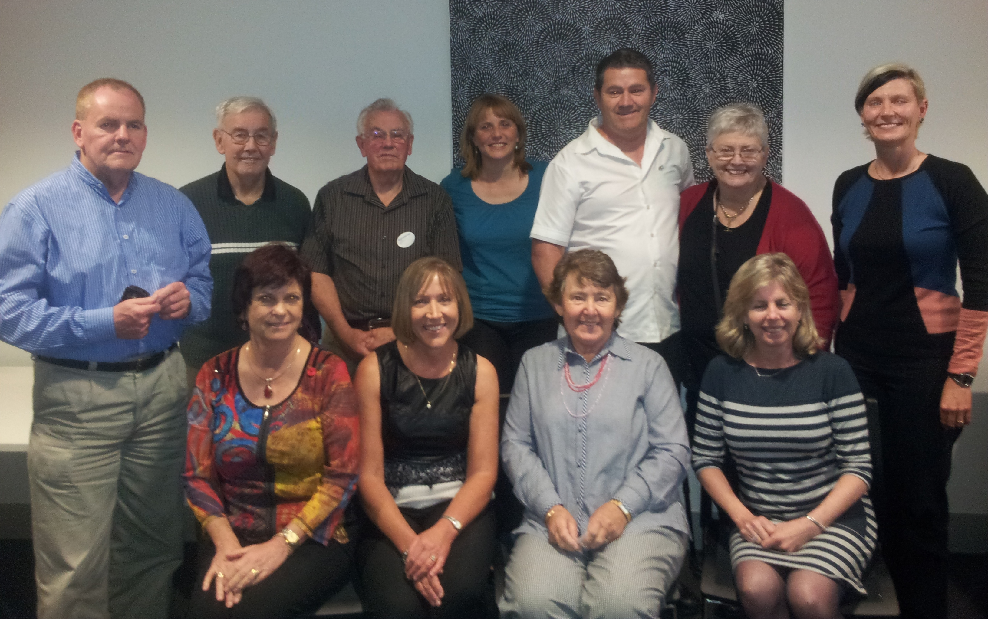 Committee 2014