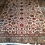 Thumbnail: Fine Hand Knotted Silk Rug