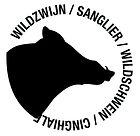 wildzwijn wildschwein sanglier cinghiale