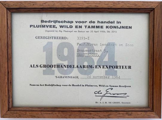 date creation johan van leendert.png