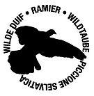 duif taube pigon colombaccio pigeon.jpg
