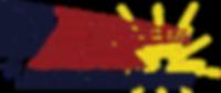 ASC-Logo-300x129-300x128.png