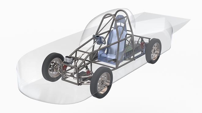 ku solar car.png