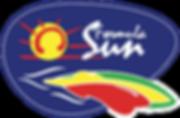 FSGP-Logo-300x197.png