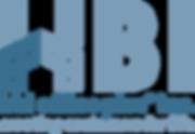 HBI-LOGO-2018-1500px-300x206.png
