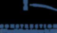 hc-logo-bottom.png