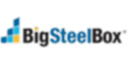 Big-Steel-Box-Logo-Trans.png