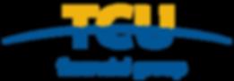 TCU-Financial-Web.png