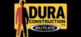 Dura-Construction-Logo.png