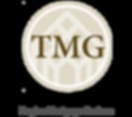 tmg-logo-mobile.png