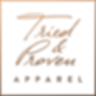 01_MainLogo_no_tagline.png