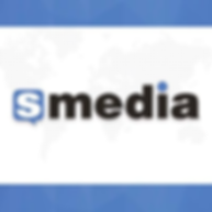 smedia-squarelogo-1551381546183.png