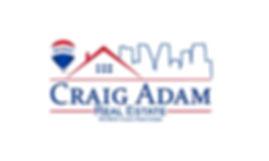 Craig Adam Logo Crown Real Estate (1).jp