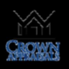 crownlogo_web.png