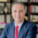 Cristiano Nabuco