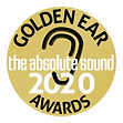 Golden ear awards 2020.jpg