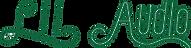 Lii Audio logo.png
