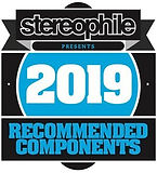 stereophile-recommended.jpg
