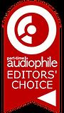 PTA_Editors_Choice_SM.png