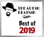 2019_best_logo beatnik.jpg