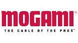 Mogami logo.png