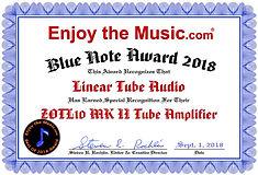 Linear_Tube_Audio BN Award.jpg