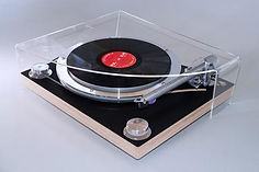 Wand_Turntable_10in_Master_with_lid_righ