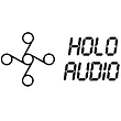 Holo Audio