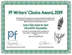 pf-writerschoice-2019.png