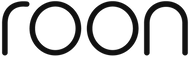 roon-logotype-black.png