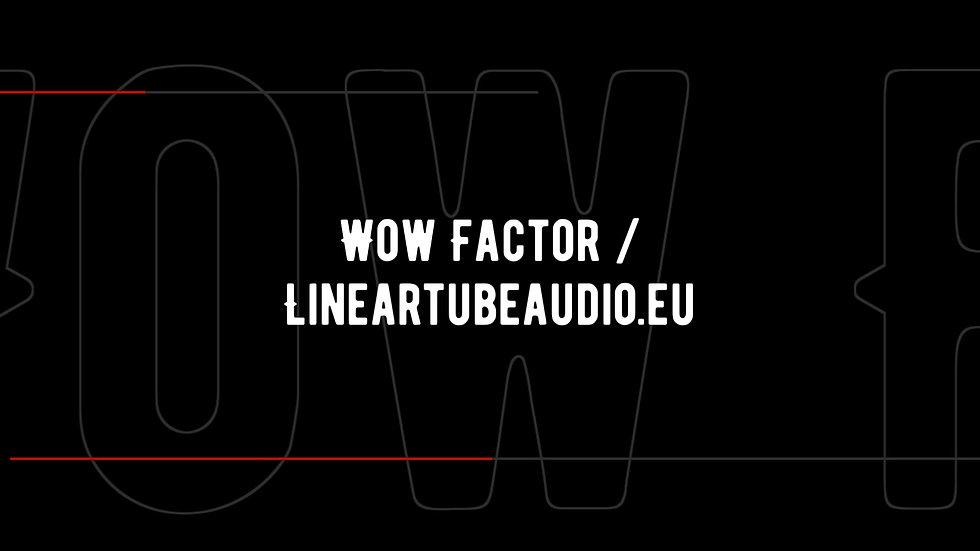 Linear Tube Audio MicroZOTL MZ3