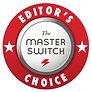 tms-editors-choice.jpg