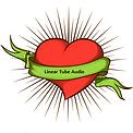 LTA Heart.png