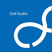 clef logo.png