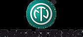 640px-Neutrik_logo_2020.png