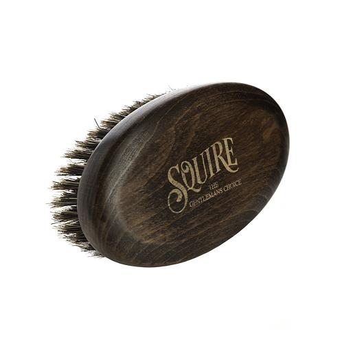 The Beard Brush