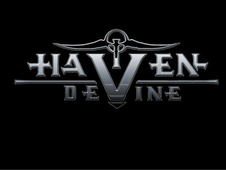 Haven Has Become Haven Devine