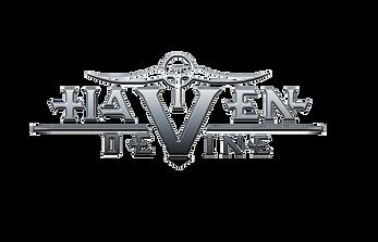 haven devine logo edit trans.png