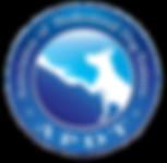 APDT logo_edited.png