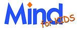 logo-mind_for-Kids_fondo_trasparente.jpg