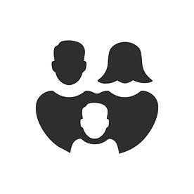 Genitorialità_Logo_per_Mind_1.jpg