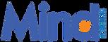 logo-mind20.png
